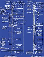 Blueprints Understanding Blueprints Paintpro Magazine