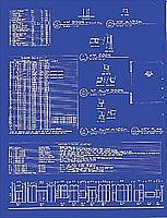 Blueprints understanding blueprints paintpro magazine for Understanding blueprints