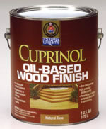 Wood Decks Deck Maintenance Paintpro
