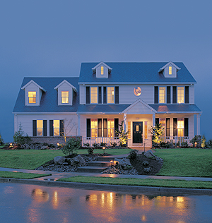 exterior paint interior paint quality paints paintpro magazine. Black Bedroom Furniture Sets. Home Design Ideas