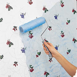 Wall Paper Removal wallpaper, wallpaper removal - paintpro magazine