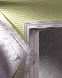 Glassw Textile Wallcoverings