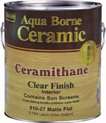 ceramic paints