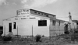 Kelly-Moore Paint Co.