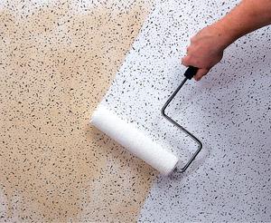Generous 12 X 24 Ceramic Tile Small 12X12 Vinyl Floor Tile Solid 18 X 18 Ceramic Tile 2X4 Glass Tile Backsplash Young 2X4 White Subway Tile Gray3D Floor Tiles Paint Primers: Low VOC Paint   PaintPRO Magazine
