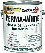 His Company For Instance Markets A Product Called Add 2 An Epa Registered Fungicide Designed To Prevent Mold And