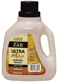 Ugl Zar Ultra Maz Floor Finish Paintpro