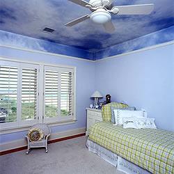 great design - california paints corp. - paintpro