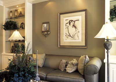 Great Design - Kelly-Moore Paint Co. - PaintPRO