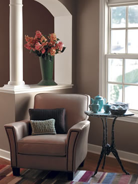williams chat rooms Browse 137 photos of sherwin williams watery find ideas and inspiration for sherwin williams watery to add to your own home all rooms sherwin williams watery.