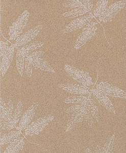 Roos EnVision Contract Wallcovering