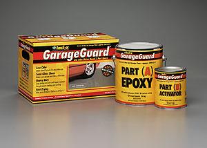 Insl X Garage Guard Ppi Blog